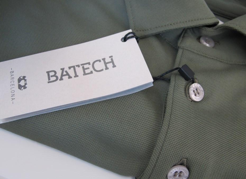 XOO-BATECH-4