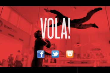 screen-vola