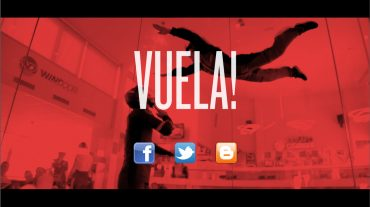 screen-vuela